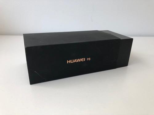 Huawei P8, Estado Excelente. Con Caja Usado Barato