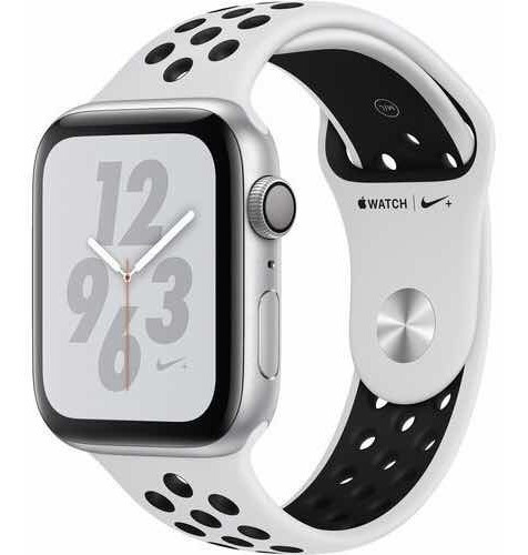 Correa Apple Watch 38mm