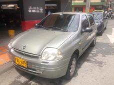 Renault Clio Clio Dinamic