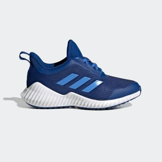Tenis adidas Fortarun Kids (g27156) Envío Gratis