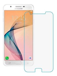 Película De Vidro Temperado Samsung J5 Prime