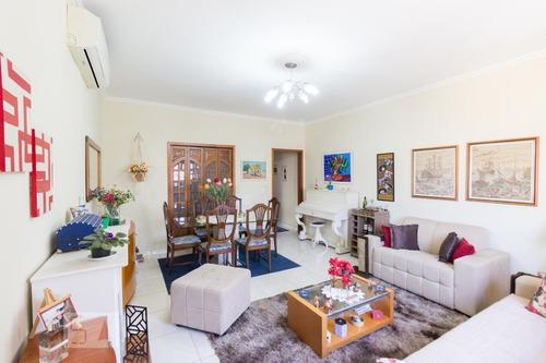 Casa À Venda - Santana, 3 Quartos,  250 - S893135838