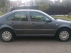 Volkswagen Vw Bora 2006 - 2007 Dual Glp