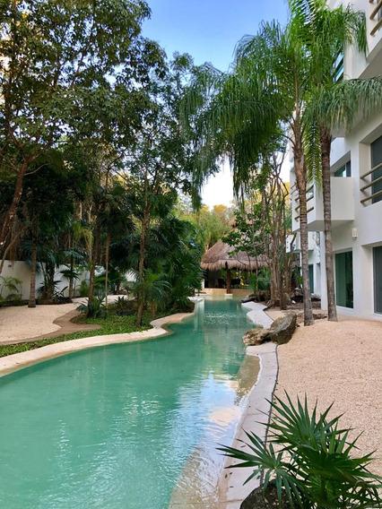 Penth House Con Roof Garden Y Jacuzzi En Lagos Del Sol