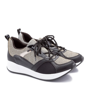63d25df5b Mar Del Plata Zapatos De Piccadilly - Zapatos de Mujer en Mercado ...