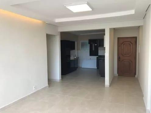 Apartamento Com 4 Dormitórios Para Alugar, 120 M² Por R$ 3.650/mês - Vila Mariana - São Paulo/sp- Forte Prime Imóveis - Ap60477