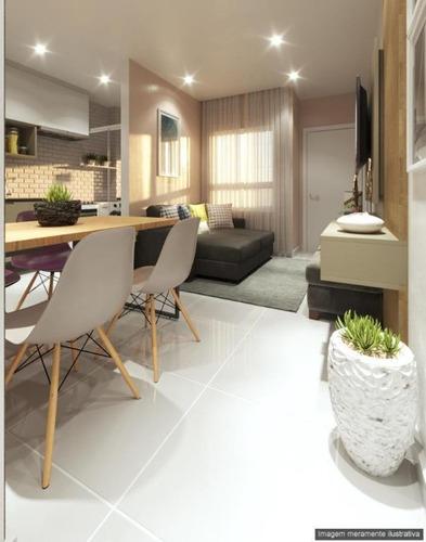 **lindo Apartamento - Casa Verde** - Ap1839