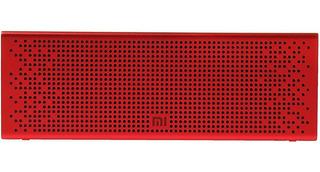 Xiaomi Bluetooth Speaker Original Y Sellado