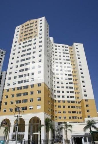 Apartamento 3 Dormitórios Com Suíte - 28-im434133