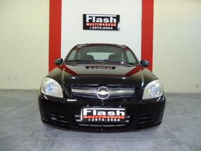Chevrolet Celta 1.0 Spirit Flex Power 3p Direcao Hid