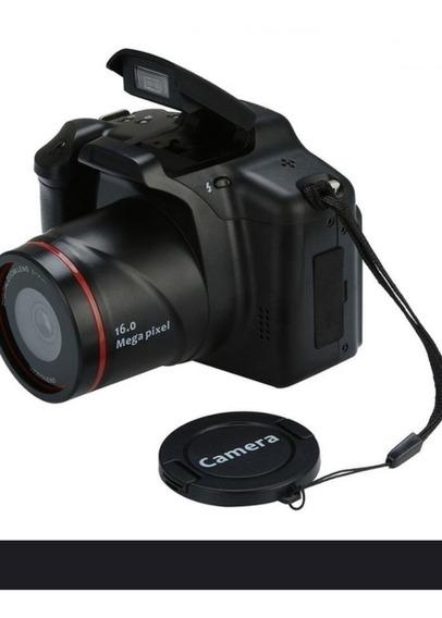 Camera Fotografico