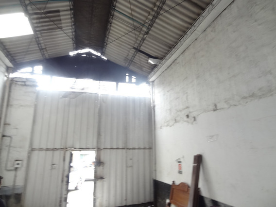 Arriendo Bodega Sector Caribe, Medellin.