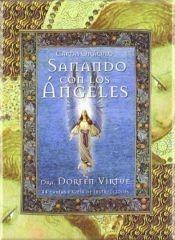 Sanando Con Los Angeles - Doreen Virtue - Arkano