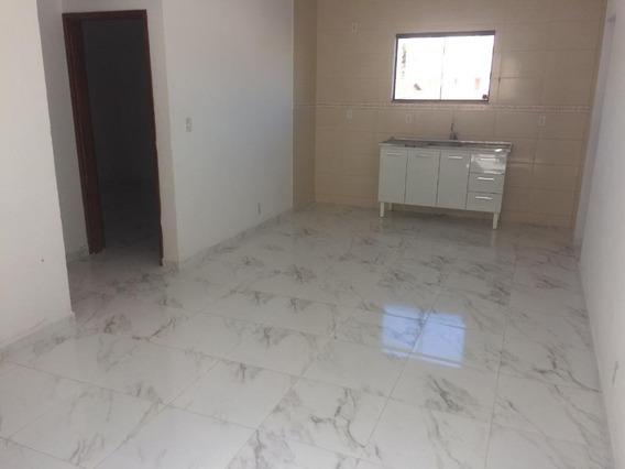 Apartamento Em Loteamento Parque Real Guaçu, Mogi Guaçu/sp De 60m² 2 Quartos Para Locação R$ 850,00/mes - Ap425964