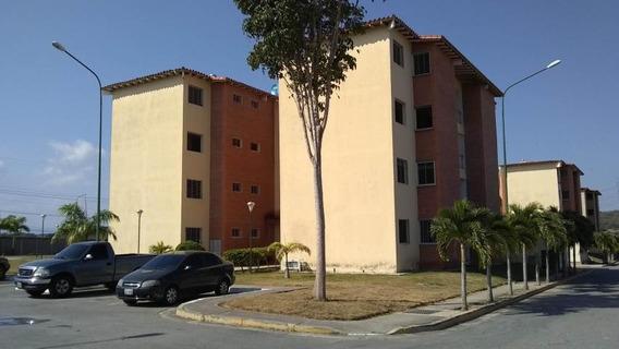 Apartamento En Venta Zona Este Barquisimeto Mr Cod. 21-5201