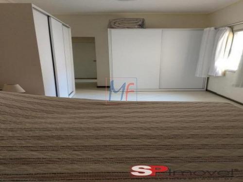 Imagem 1 de 2 de Id 5639 - Sobrado Reformado, 3 Dorms, 1 Suíte, 3 Vagas, Piscina Em Santana! - 5639