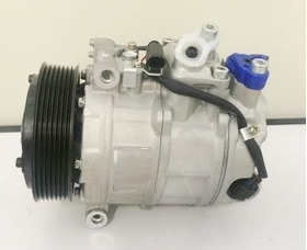 Compressor Mercedes Benz C180 C200 C240 Sprinter 415 515