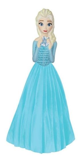Frozen Elsa Disney Piñata Fiesta Elsa Original Remate Oferta