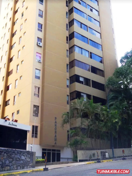 Apartamentos En Alquiler Cod Alianza 1-222