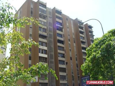 Apartamentos En Venta 19-738 A G Rent A House La Boyera