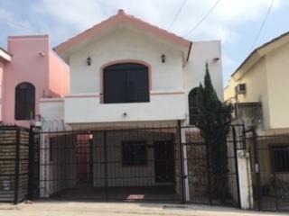 Casa Venta Colinas Del Sol