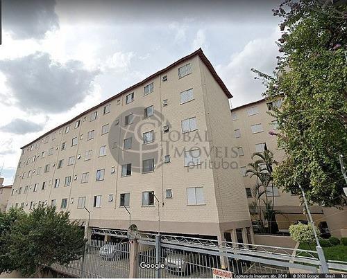 Venda Apartamento São Paulo Vila Iório - A317
