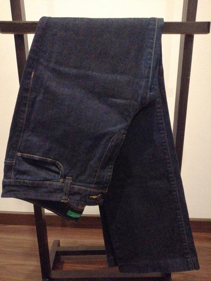 Jeans Benetton Dama # 10