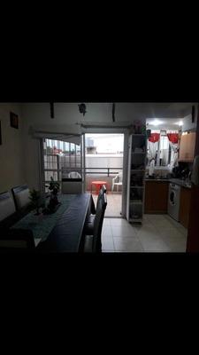 Duplex Tres Ambientes, Excelente (ramos Mejia)