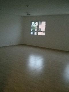 Sala, 34 M² - Venda Por R$ 215.000,00 Ou Aluguel Por R$ 950,00 - Jardim Vergueiro - Sorocaba/sp - Sa0036