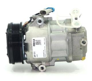 Compressor Mahle Cvc Gm Corsa (acp 211)