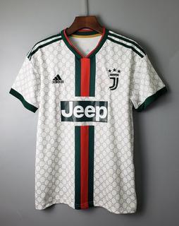 camiseta juventus gucci original precio serra presidente camiseta juventus gucci original precio