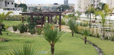 Vila Ema/apartamento A Venda - Ap00329 - 33898316