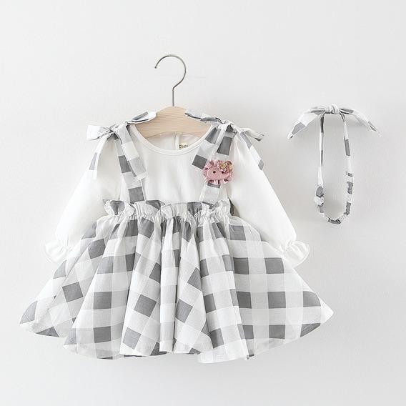 Vestido Infantil Festa Barato, Festa Aniversário