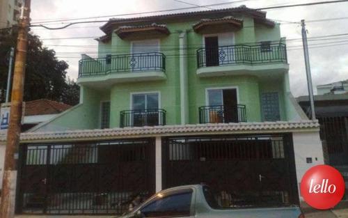 Casa - Ref: 57275