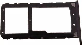 Bandeja Gaveta Chip Xiaomi Redmi Note 5 / 5 Pro Slot Sim