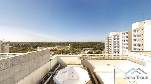 Apartamento  Com 1 Dormitório(s) Localizado(a) No Bairro Jabaquara Em São Paulo / São Paulo  - 17317:924715