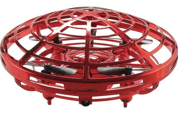Drone Ufo