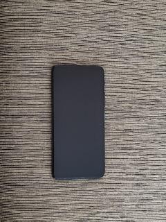 Asus Zenfone 6 12gb E 512gb - Edição Especial 30 Anos Preto