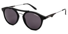 3d9c7cbe6 Óculos De Sol Carrera 6008 - Óculos no Mercado Livre Brasil