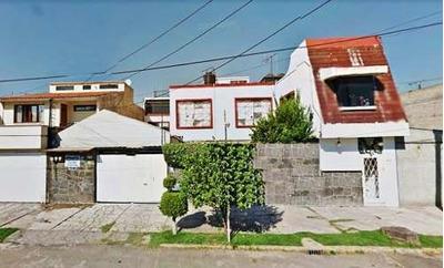 Casa En Condominio En La Col. San Pedro El Chico