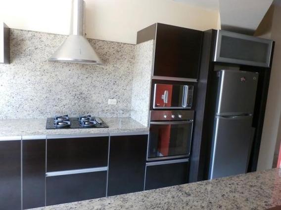 Apartamento En Venta Manongo Naguanagua Cod20-4732gz