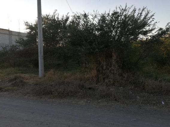 Terreno En Venta Martinez Peña