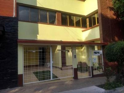 Amplia Casa En Renta En Col. Periodista (miguel Hidalgo) 326 M²