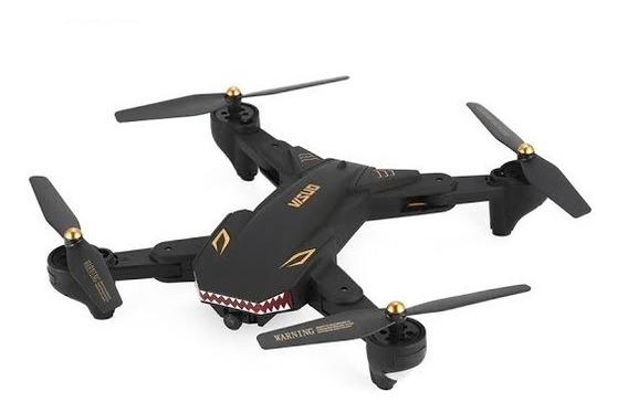 Drone Visuo Xs809s