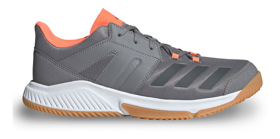 Zapatillas adidas Essence - Fu9176 - adidas Performance