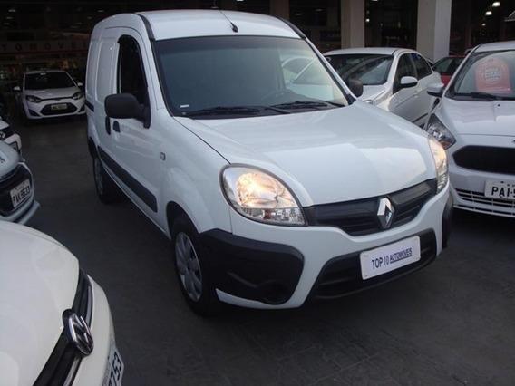 Renault Kgoo Express 1.6 2015