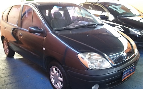 Imagem 1 de 5 de Renault