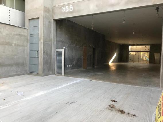 Salão Em Tatuapé, São Paulo/sp De 440m² Para Locação R$ 17.000,00/mes - Sl446834