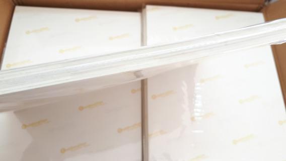 300 Folha Papel Transfer A4 Resinado 100g Sublimação