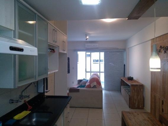 Apartamento Em Freguesia (jacarepaguá), Rio De Janeiro/rj De 51m² 1 Quartos À Venda Por R$ 260.000,00 - Ap98223